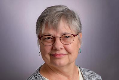 Phyllis Frothingham